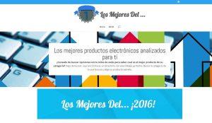 LosMejoresDel.com
